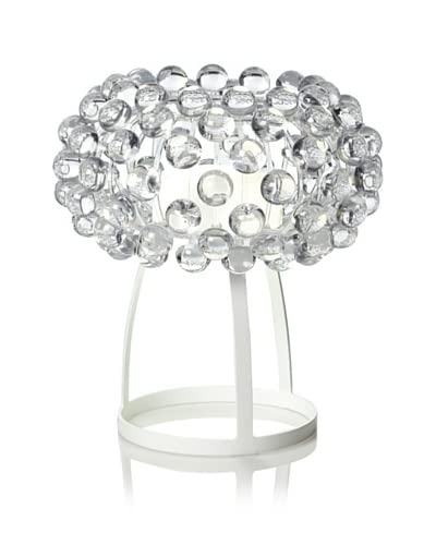 Kirch & Co. Gumball Table Lamp