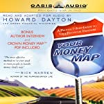 Your Money Map: A Proven 7-Step Guide to True Financial Freedom | Howard Dayton