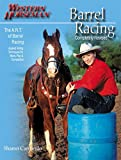 img - for Barrel Racing: Completely Revised book / textbook / text book