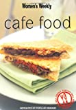 Cafe Food (The Australian Women's Weekly Minis)