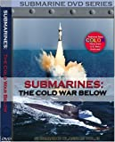 Submarines: The Cold War Below