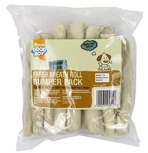 good-boy-fresh-breath-rolls-bumper-pack-340g