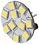 Goobay 30336 LED-Chip f�r G4 Lampenso...