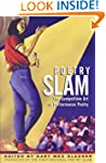 Poetry Slam: The Competitive Art of P...