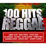 Various 100 Hits Reggae