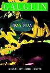 Noa-Noa (La Petite Collection t. 217)