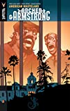 Image of Archer & Armstrong Volume 6: American Wasteland TP