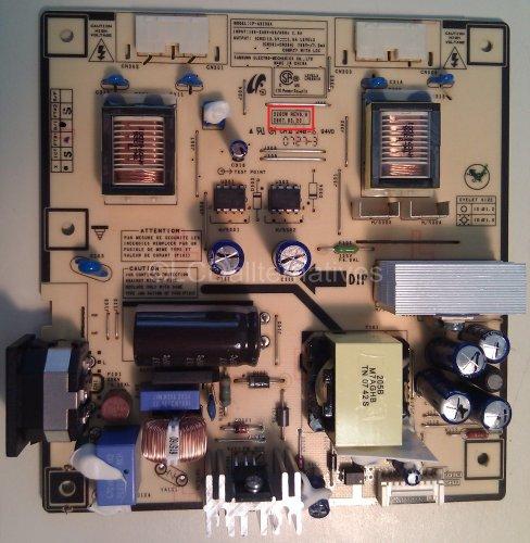 Repair Kit, Samsung 226