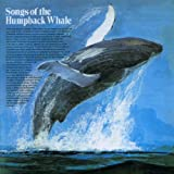 Songs Of The Humpback Whale Various Artists