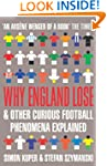 Why England Lose: And other curious p...
