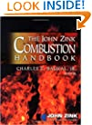 The John Zink Combustion Handbook (Industrial Combustion)