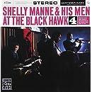 At The Black Hawk Vol.4