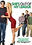 She's Out of My League [DVD] [2010] [Region 1] [US Import] [NTSC]