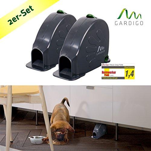 gardigo-trampa-para-ratones-set-de-2-ratonera-golpe-jaula-de-alfombrilla-contra-los-ratones-higienic