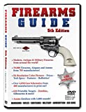 Firearms Guide 5th Edition for PC