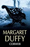Margaret Duffy Cobweb (Gillard & Langley)