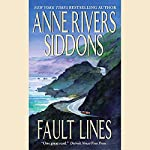 Fault Lines | Anne Rivers Siddons