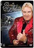 """WWE: Bobby """"The Brain"""" Heenan"""