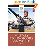 Military Technologies of the World