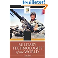 Military Technologies of the World (Praeger Security International)