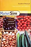 MarketSim for Economics Student Manual (with Access Card)