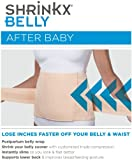UpSpring Baby Womens Postpartum Belly Band