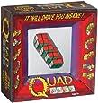 TDC games Quad Cube - Cube Puzzle