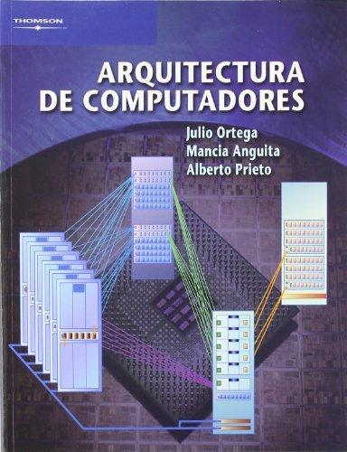 arquitectura-de-computadores