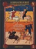 The Forgotten Kingdom/Le Royaume Oublie (Hesperion XXI/Jordi Savall)