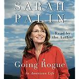 Going Rogue ~ Sarah Palin