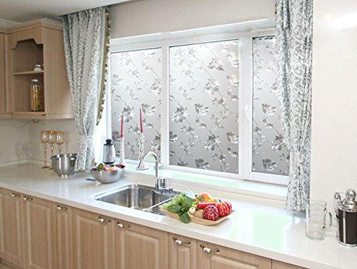 colorfulhall-glassa-window-sticker-decorativi-finestra-smerigliato-film