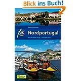 Nordportugal: Reiseführer mit vielen praktischen Tipps