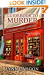 Guidebook to Murder (A Tourist Trap M...