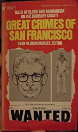 Great Crimes of San Francisco