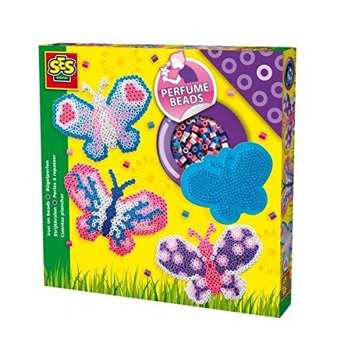 ses-06107-set-perle-da-stirare-farfalle-profumate