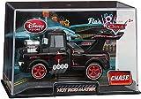 Disney / Pixar CARS Movie Exclusive 1:48 Die Cast Car In Plastic Case HOT ROD Mater