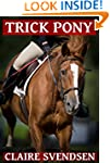Trick Pony (Show Jumping Dreams ~ Boo...