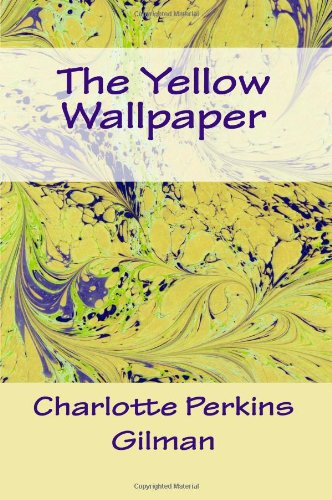 Download The Yellow Wallpaper