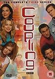 Coupling - Series 3 [Import anglais]