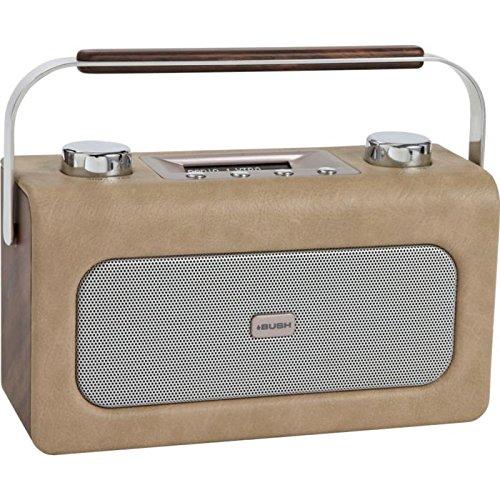 bush-leather-retro-dab-portable-radio