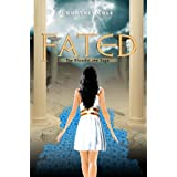 Fated (The Bloodstone Saga) ~ Courtney Cole