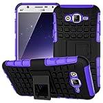 Nnopbeclik Samsung Galaxy J5 (2015) H...