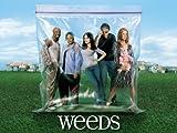 Weeds Season 1 Episode 7: Higher Education