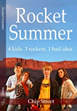 Rocket Summer