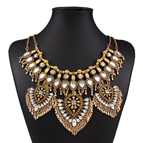 la-vogue-collier-plastron-intemporel-tassel-femme-ethnique-multirangs-pendentif-cristaux-fantaisie-d