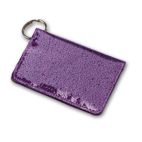 clava-jazz-glitter-id-keychain-wallet-purple