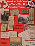 img - for American Red Cross in World War II Collector's Guide book / textbook / text book