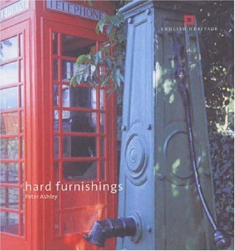 hard-furnishings-street-furniture-everyman-pocket-guides-by-peter-ashley-27-sep-2002-paperback