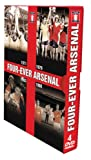 echange, troc Arsenal Fc - the Ultimate Collection [Import anglais]