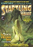 Startling Stories - Summer 2010 (0984476539) by Simak, Clifford D.